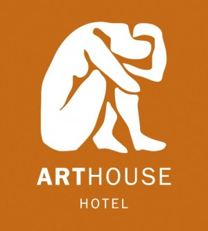 Arthouse Hotel
