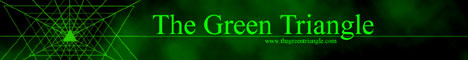 The Green Triangle