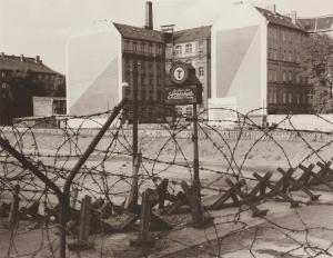 Atelierhaus Mengerzeile (1967)