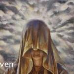 Darama of Heaven - painting workshop