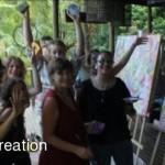 Art Culture Creation