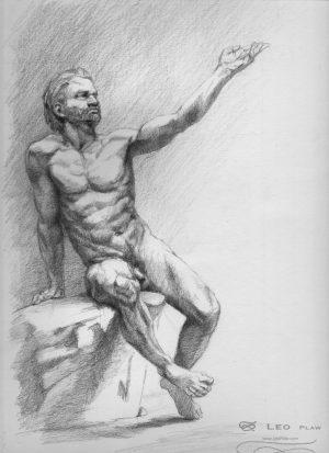 Figure 37 - Drawing