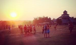 Ozora Festival 2015 (photo: Nora Bankuty)