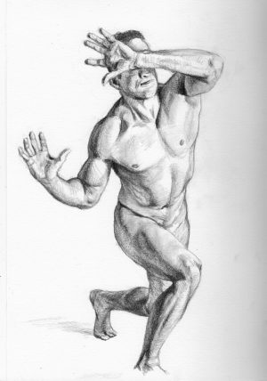 Figure 44 - Drawing