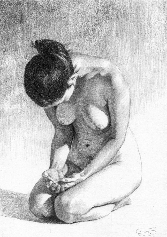 Figure 52 - Drawing